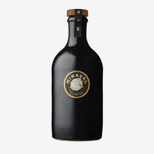 Miraval Organic Extra Virgin Olive Oil