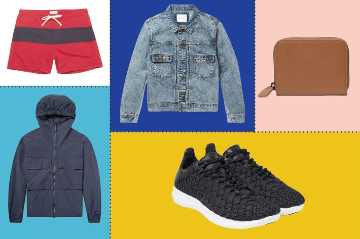 The best deals from mr porter spring sale acne cos a p c - When does the mr porter sale start ...