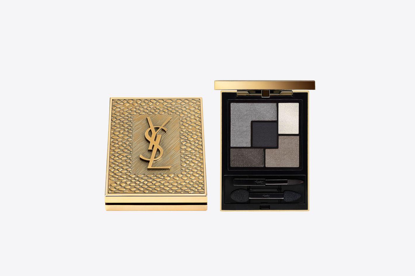 Yves Saint Laurent Palette de fards à paupières
