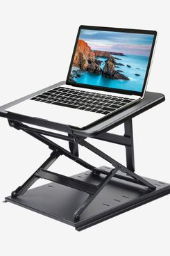 HUANUO Adjustable Laptop Stand for Desk