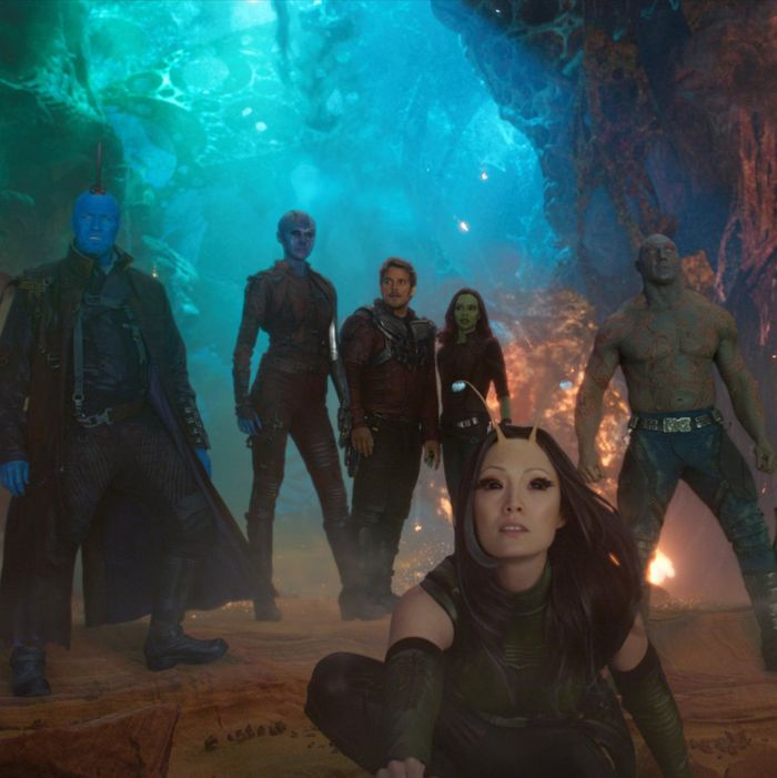 guardians of the galaxy 2 s easter eggs explained