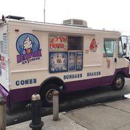 'Renegade' Ice-Cream Trucks Terrorizing Mister Softee Drivers