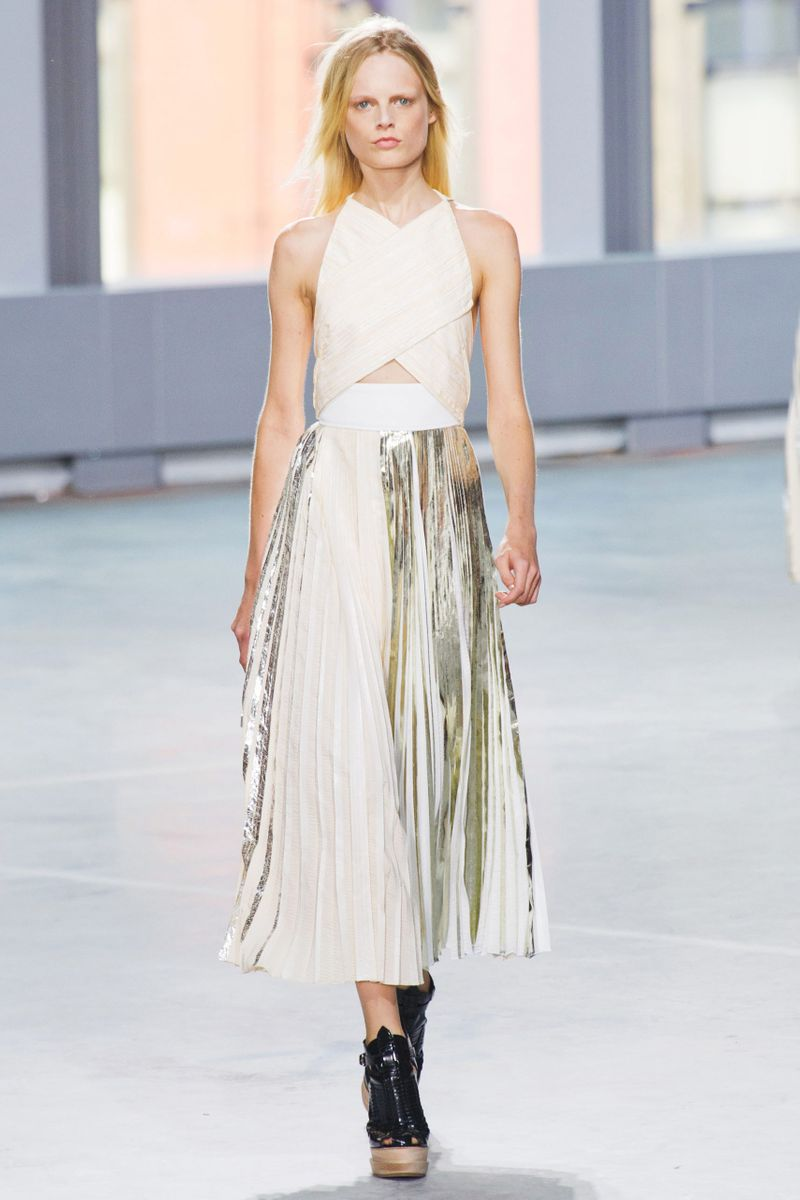 Photo 21 from Proenza Schouler