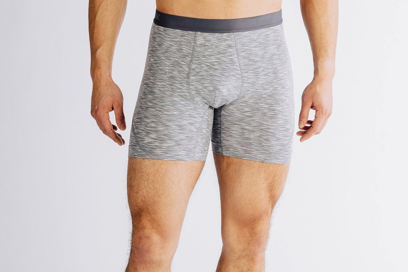 "Rhone 5"" Athletic Boxer Briefs"