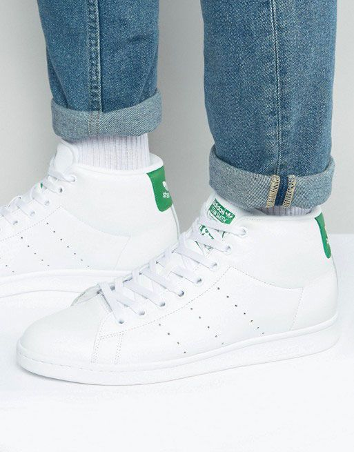 33 Pairs of Stan Smiths You Can Buy