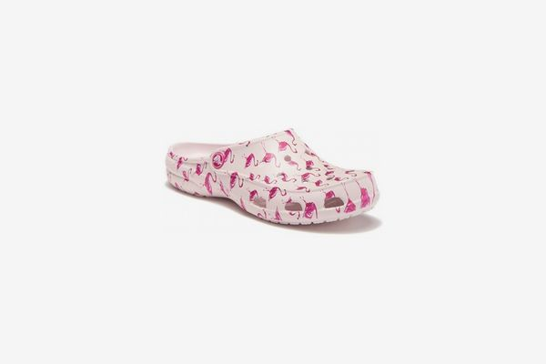 Crocs Freesail Printed Clog