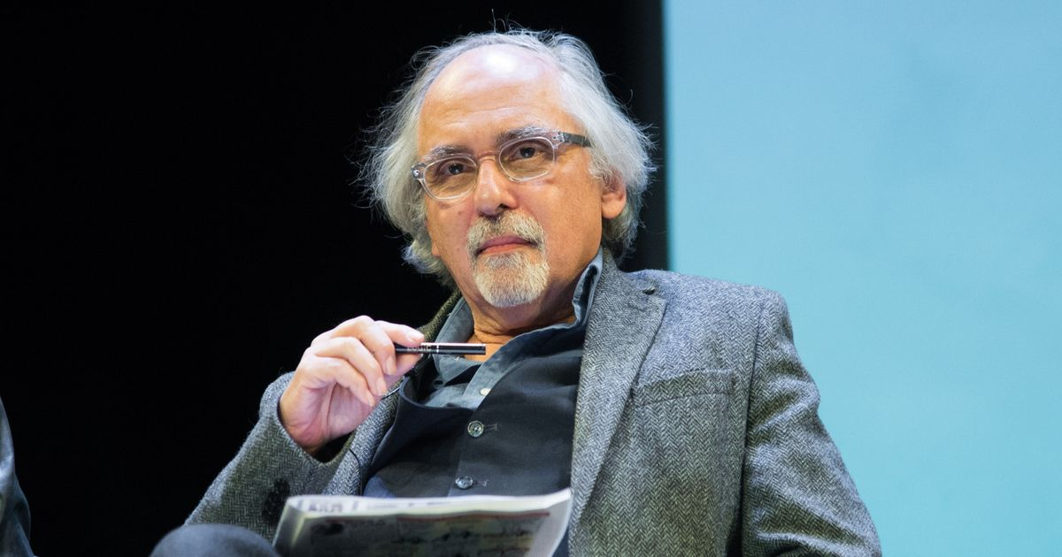 Art Spiegelman Says Marvel Refused to Publish Essay Unless He Removed Trump 'Orange Skull' Comment