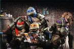 Watch a Pizza Hut Honor a Twenty-Year-Old Teenage Mutant Ninja Turtles Coupon