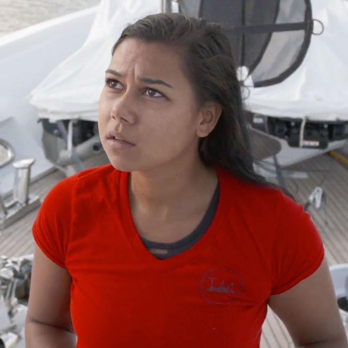 Below Deck Mediterranean' Recap: Season 3, Episode 4