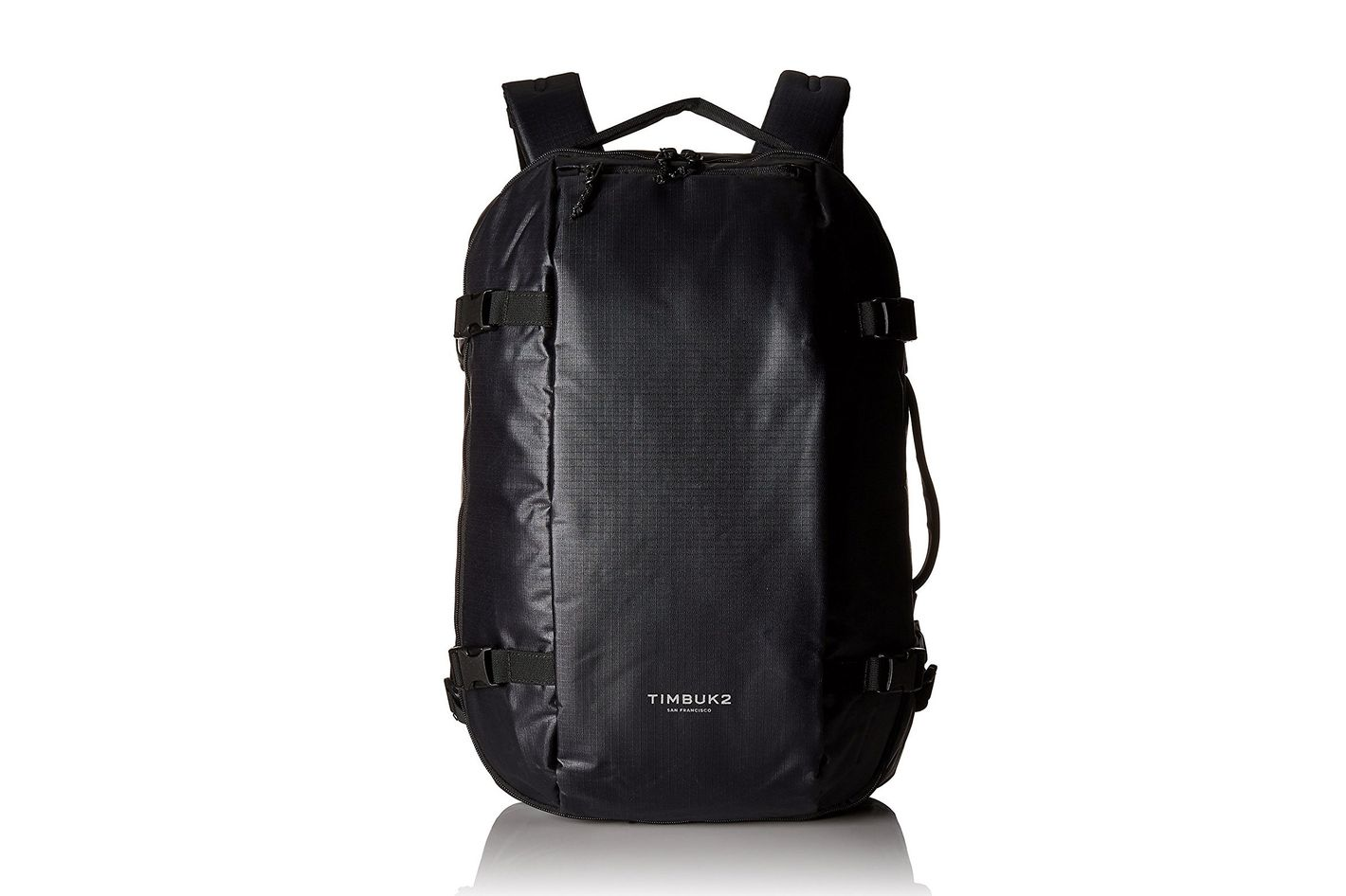 9c3c28e8da10 Cool Laptop Backpacks 2017- Fenix Toulouse Handball