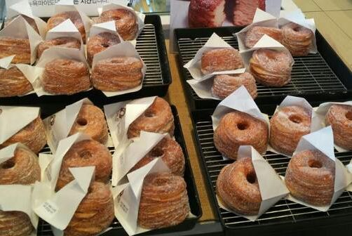 fresh-dundrocronuts