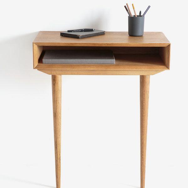 Quilda Wall Desk