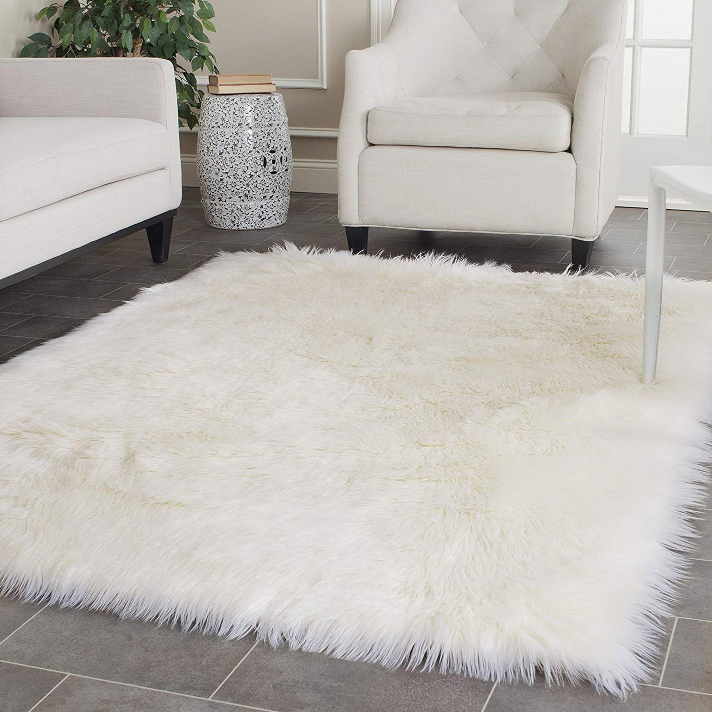 11 Best Area Rugs Under $200, 2018 | The Strategist | New ...