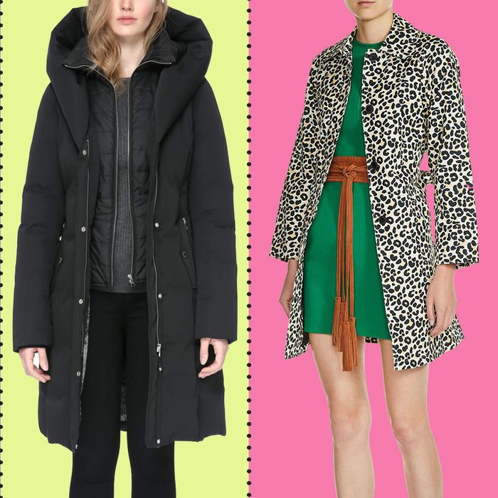 christmas might be over but winter is just getting started and if you still need a good winter coat to help you get through the next couple of months of - Nordstrom After Christmas Sale