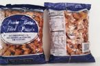 Longtime Peanut-Butter-Filled Pretzel Supplier Sues Trader Joe's