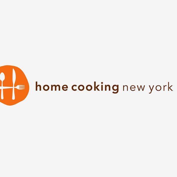 Home Cooking New York Cooking Classes for Everyone