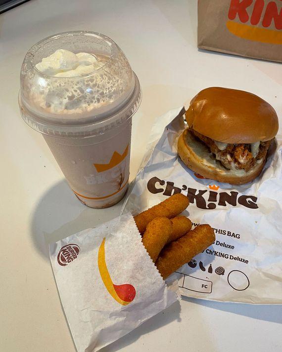 713f424382a54aa8e79ef5b831c11b26e5 lil huddy burger king 03.rvertical.w570