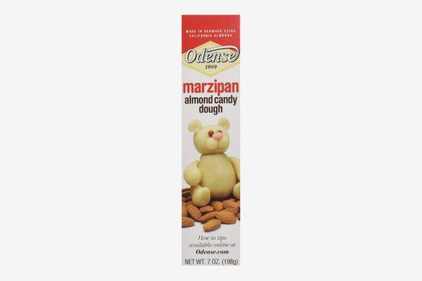 Odense Marzipan, Almond Candy Dough