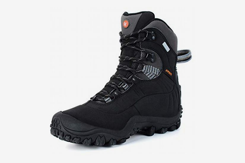 35d4f61434d 9 Best Women's Hiking Boots and Sneakers 2019