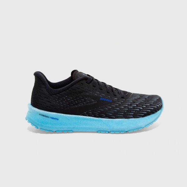 Brooks Hyperion Tempo Running Shoe