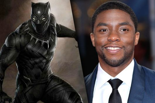 chadwick boseman instagramchadwick boseman height, chadwick boseman photoshoot, chadwick boseman gif, chadwick boseman tumblr, chadwick boseman singing, chadwick boseman facts, chadwick boseman fanfiction, chadwick boseman gif hunt, chadwick boseman wiki, chadwick boseman atlanta, chadwick boseman instagram, chadwick boseman 2016, chadwick boseman twitter, chadwick boseman, chadwick boseman imdb, chadwick boseman biography, chadwick boseman marvel, chadwick boseman civil war, chadwick boseman workout, chadwick boseman facebook