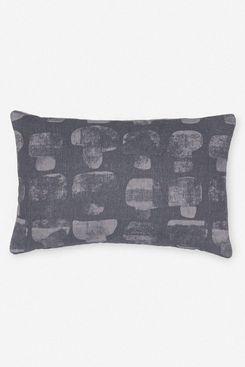 Annie Coop Mez Lumbar Pillow