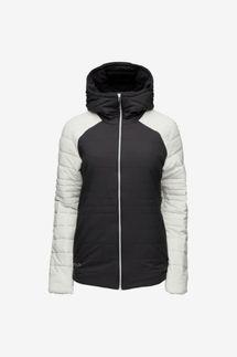 Flylow Women's Mia Insulated Jacket