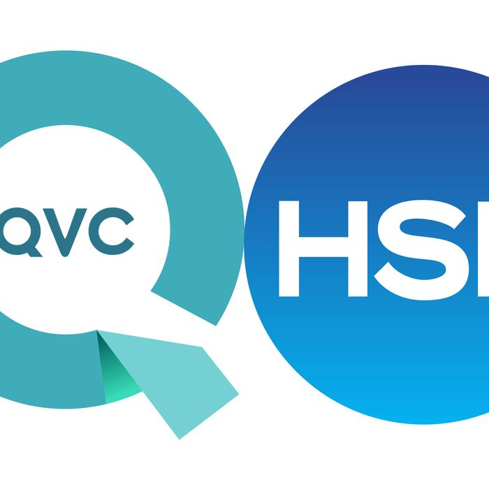 qvc is buying hsn for 2 1 billion