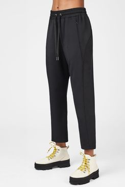 Sweaty Betty Explorer Trousers