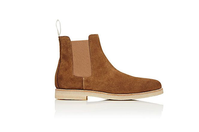 Common Project Chelsea Boot