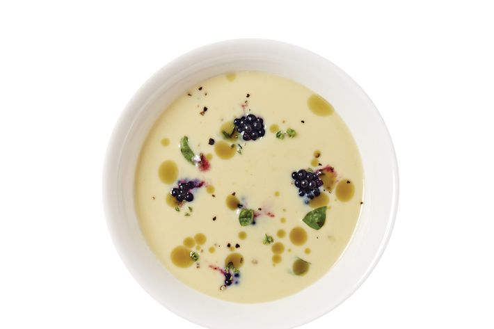 http://pixel.nymag.com/imgs/daily/grub/2012/07/26/26-chilled-soup-2.jpg