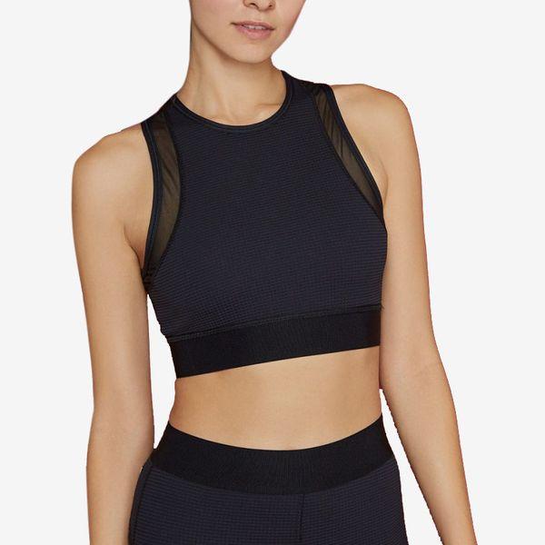 Alala Thermal Bra