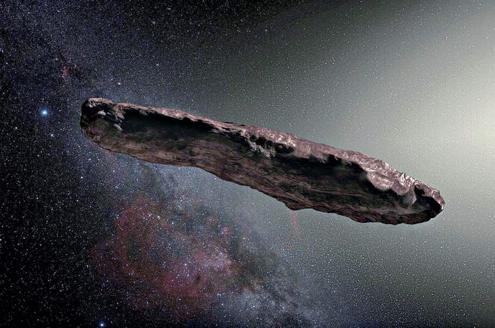 On Early Ed Us Is Light Years Behind >> 13 Reasons To Believe Aliens Are Real