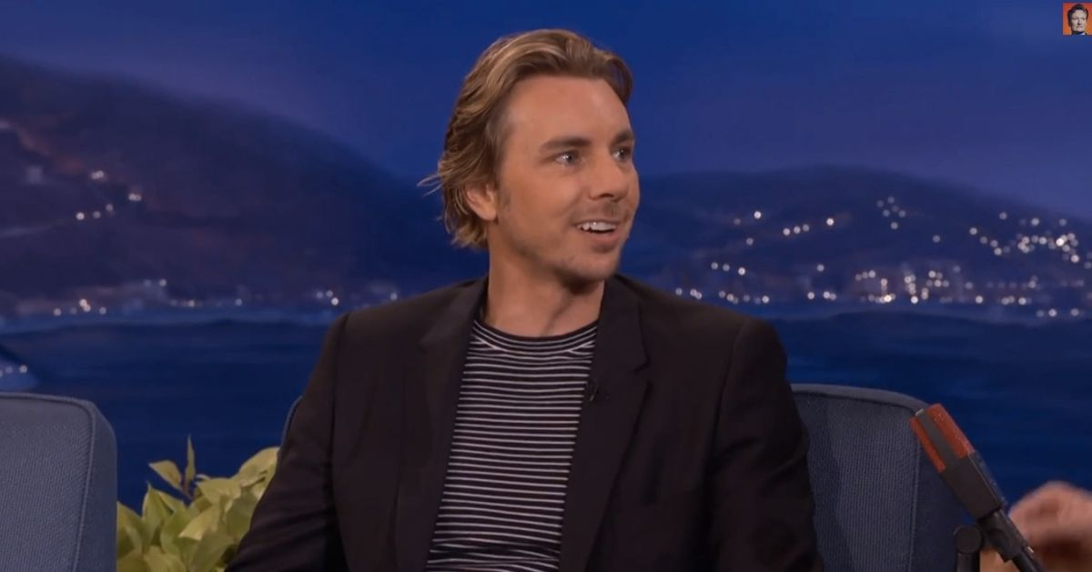 dax shepard top geardax shepard wife, dax shepard kinopoisk, dax shepard hate, dax shepard director, dax shepard laugh, dax shepard kristen bell daughter, dax shepard son, dax shepard tattoo, dax shepard movies, dax shepard net worth, dax shepard zach braff, dax shepard instagram, dax shepard father, dax shepard natal chart, dax shepard wikipedia, dax shepard saturday night live, dax shepard top gear, dax shepard on ellen
