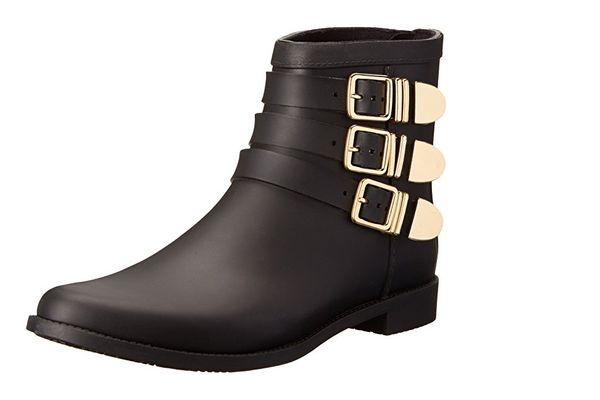 Loeffler Randall Women's Fenton Rain Boot