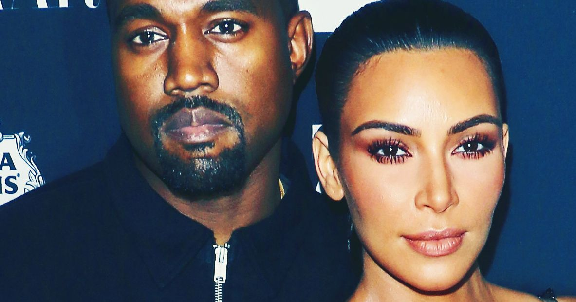 Here's Why Kim Kardashian's Surrogate Is Making Only $45,000