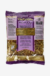 Tinkyada Brown Rice Elbow Pasta Gluten Free (16 oz)