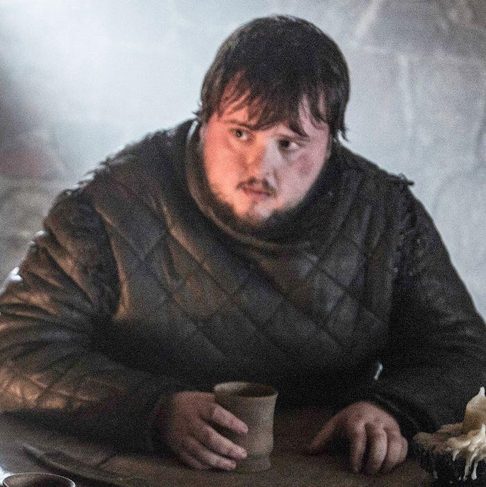 Game Of Thrones Season 5 Finale Recap Facing The Music