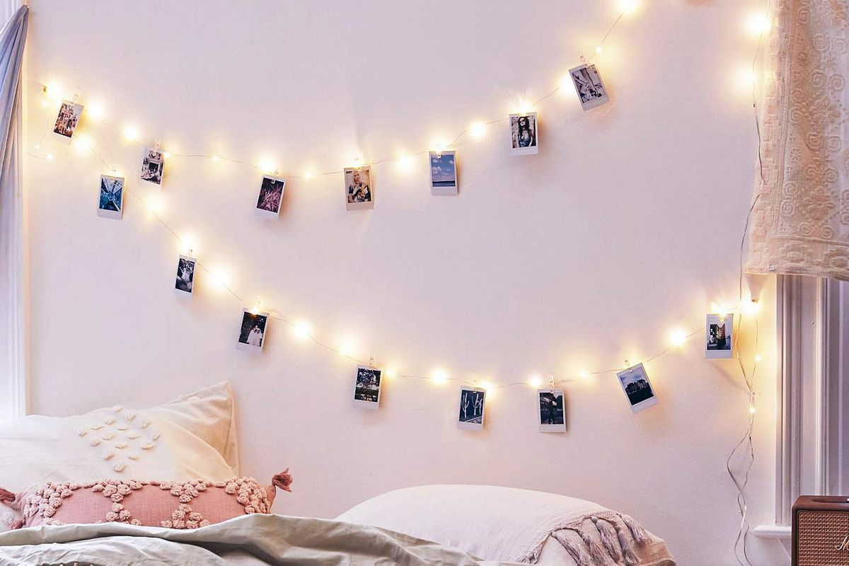 35 Teen Girl Bedroom Decoration Ideas 2020 The Strategist New York Magazine