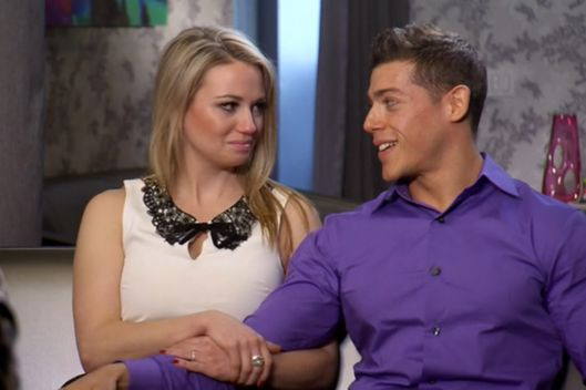 doug and jamie married at first sight divorce