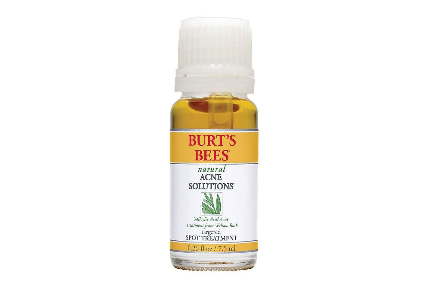 Burt's Bees Targeted Spot Treatment
