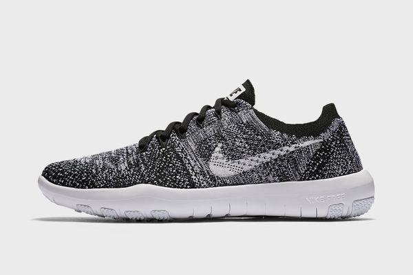 Nike Free Focus Flyknit 2 Women's Training Shoe