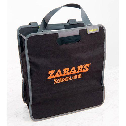 Zabar's Essential Tote Bag