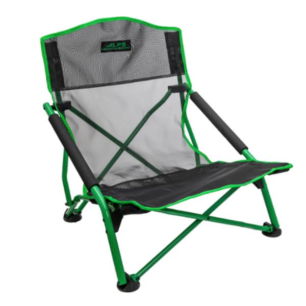ALPS Mountaineering Lakeshore Chair