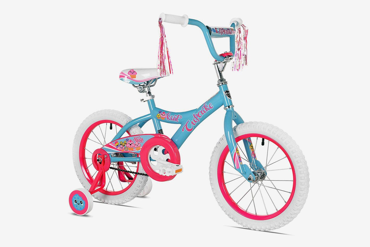 Kent Cupcake Girls' Bike