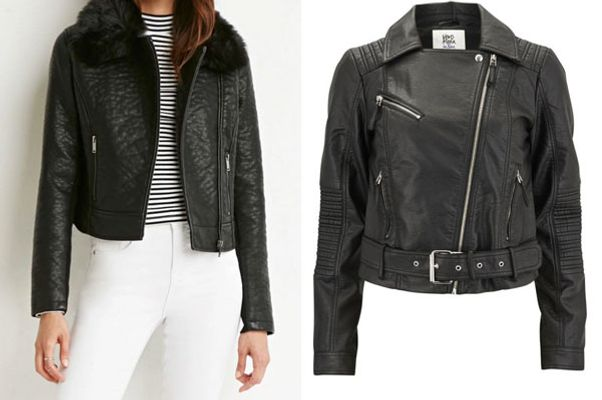 7178502a15064 The Best Leather Jackets at Every Price