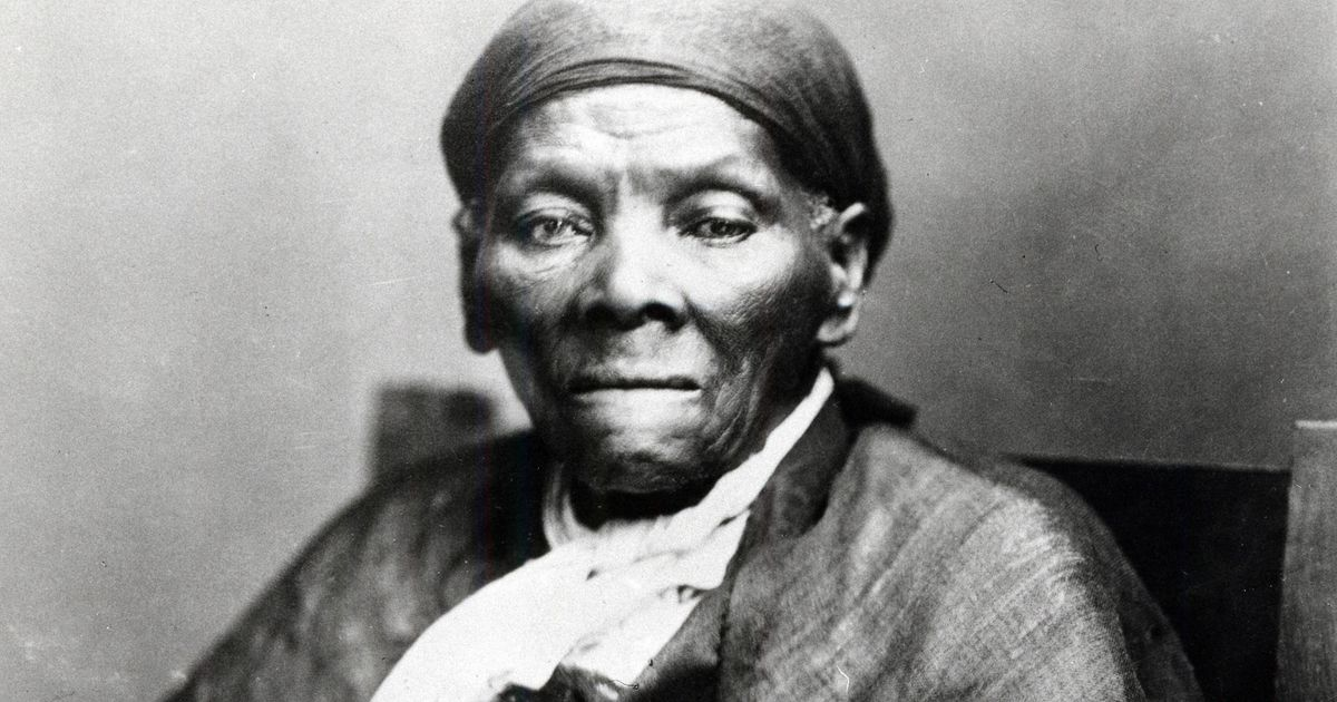 harriet men Harriet's closet housing resources and referral options jobs, education, and finance services  taps for tubman is a great way to support tubman in the community join us at one of our.