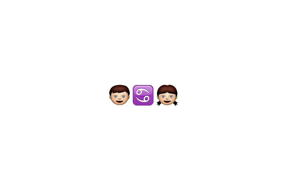 thecut definitive emoji sexting glossary