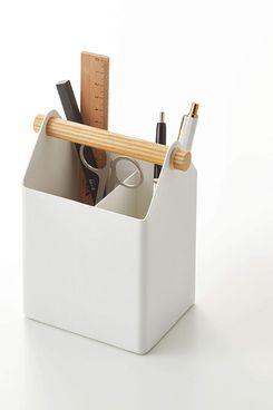 Yamazaki Home Pen Stand