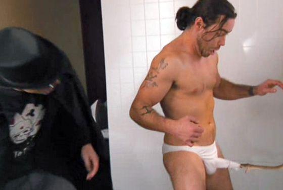 See my body butt tits ass